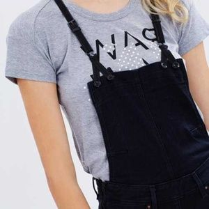 G-Star Jeans - G-STAR RAW OVERALLS